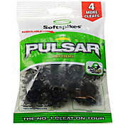 Softspikes Pulsar Fast Twist 3.0 Golf Spikes - 20 Pack