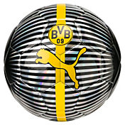 PUMA BVB One Chrome Soccer Ball
