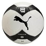 PUMA Powerclub 2.0 Soccer Ball
