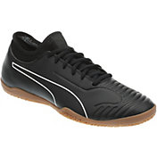 PUMA Men's 365 Roma Sala 2 indoor Soccer Shoes