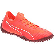 PUMA Men's 365 Roma 2 ST Turf Soccer Cleats