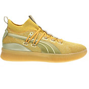 ec26ab1d569 Product Image · PUMA Men s Clyde Court Basketball Shoes