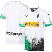 Borussia Dortmund Jerseys & Gear