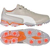 PUMA Men's IGNITE PROADAPT Golf Shoes