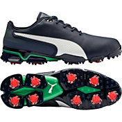 PUMA Men's IGNITE PROADAPT X Golf Shoes