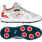 PUMA Men's Limited Edition IGNITE PWRADAPT Golf Shoes