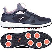 PUMA Men's Limited Edition IGNITE PWRADAPT Golf Shoes