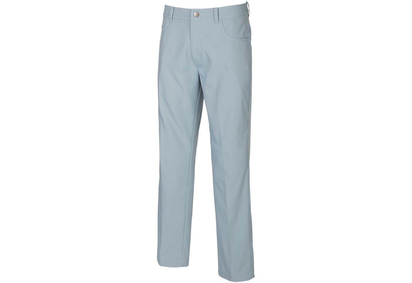 PUMA Men's Jackpot 5 Pocket Golf Pants