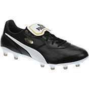 PUMA Men's King Top FG Soccer Cleats
