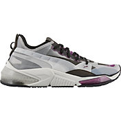 PUMA Men's LQDCELL Optic Sheer Shoes