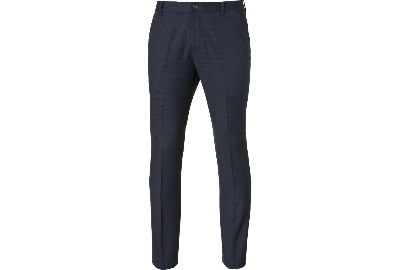 PUMA Men's Antrim Golf Pants