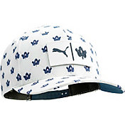 73b67522a5d Product Image · PUMA Men s Limited Edition Pineapple Utility Patch 110 Snapback  Golf Cap