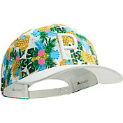 000df6dcd30 Product Image · PUMA Men s Limited Edition Pineapple P 110 Snapback Golf Hat