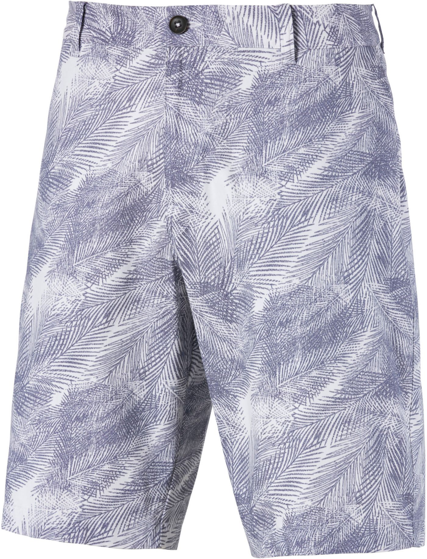 PUMA Men's Palms Golf Shorts