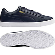 PUMA Men's OG Golf Shoes