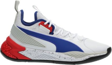 PUMA Men s Uproar Palace Guard Basketball Shoes. noImageFound e09e34dc5