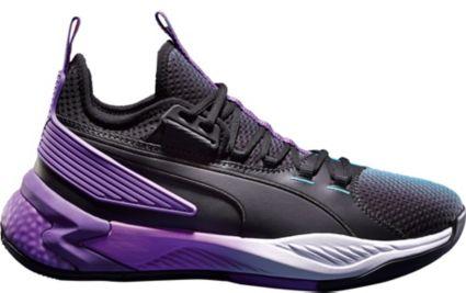 38d127c97e79 PUMA Men s Uproar Charlotte Basketball Shoes