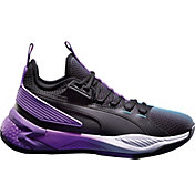PUMA Men's Uproar Charlotte Basketball Shoes