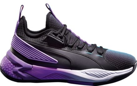 low priced 351c1 938d9 PUMA Basketball Shoes | Best Price Guarantee at DICK'S