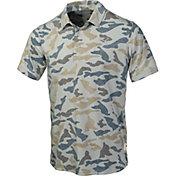 f7c31659 PUMA Shirts & Tops | Best Price Guarantee at DICK'S