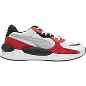 PUMA Men's RS 9.8 Space Shoes