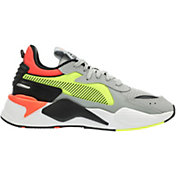 PUMA Men's RS-X Hard Drive Shoes