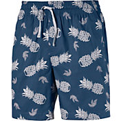 PUMA Men's Islands Dock Golf Shorts