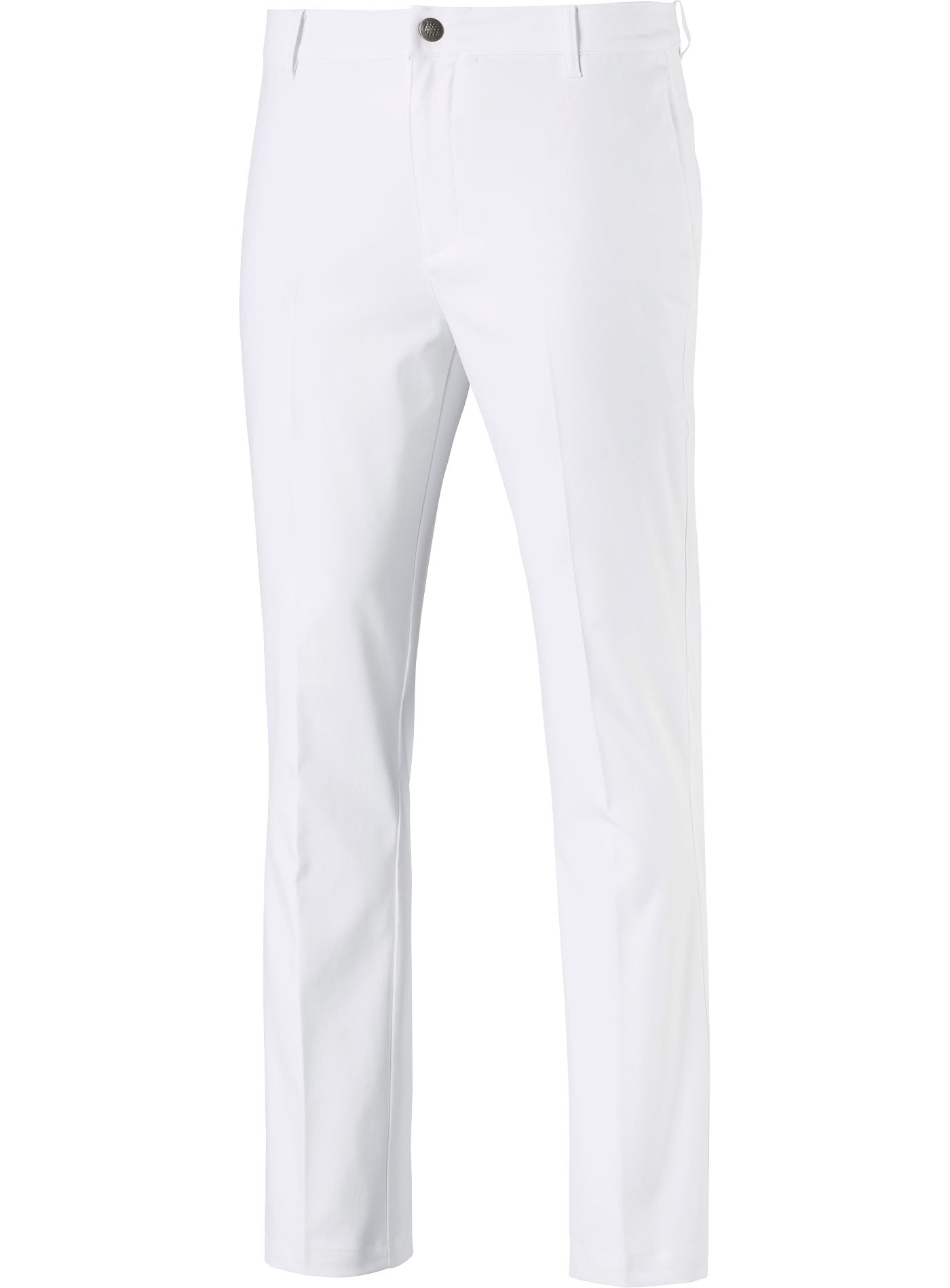 PUMA Men's Tailored Jackpot Golf Pants