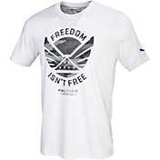 PUMA Men's Volition Freedom Golf T-Shirt