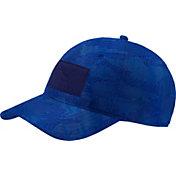 PUMA Men's Volition Tactical Patch Golf Hat