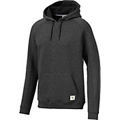 PUMA Men's Ivies Golf Hoodie