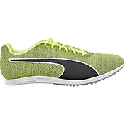 PUMA Men's evoSPEED Distance 8 Track and Field Shoes