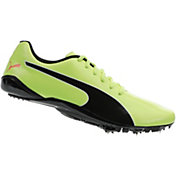 PUMA Evospeed Prep Sprint Track and Field Shoes