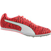 PUMA EvoSpeed Star 6 Track and Field Shoes