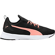PUMA Women's Flyer Runner Shoes