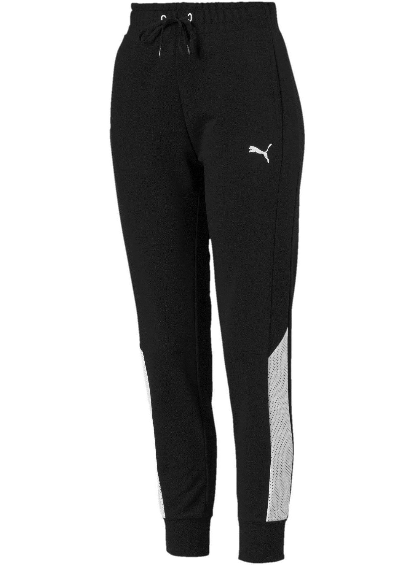 PUMA Women's Modern Sports Pants