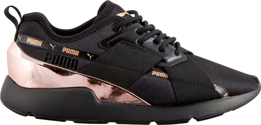 puma shoes for women online