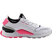 PUMA Women's RS-0 Shoes