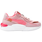 PUMA Women's RS 9.8 Shoes