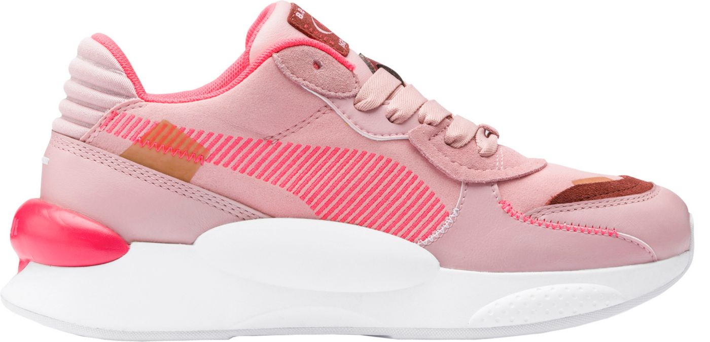 PUMA Women's RS 9.8 Shoes