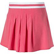 """PUMA Women's 14"""" Resort Golf Skirt"""