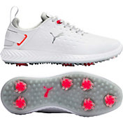 PUMA Women's IGNITE Blaze Pro Golf Shoes