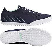 PUMA Women's Monolite Cat EM Golf Shoes