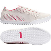PUMA Women's Monolite Cat EM Golf Shoes