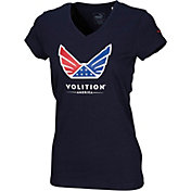 PUMA Women's Volition Golf T-Shirt