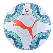 PUMA La Liga MS Trainer Soccer Ball