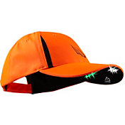 Panther Vision Men's POWERCAP Pro Series Hunting Hat