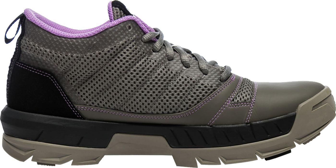 Kujo Yardwear Womens Yard Shoes