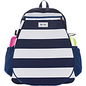 4d5ccfe70 Product Image · Ame & Lulu Women's Game On Tennis Backpack
