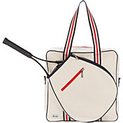 Ame & Lulu Women's Cabana 88 On Tour Tennis Bag